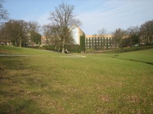 4Universitetet