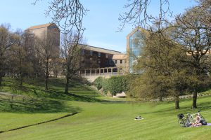 BKS-HS-2015-AarhusUniversity-IV-s3