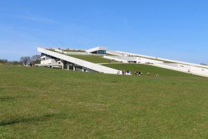 BKS-HS-2016-MoesgaardMuseum-IV-s7
